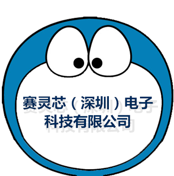 XCZU9EG-2FFVB1156I/原装进口芯片_其他IC_维库电子市场网