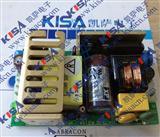 现货销售 XP-Power 电源 JPS130PS15-M