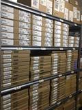 PESD1CAN,215 TVS二极管原装特价热卖