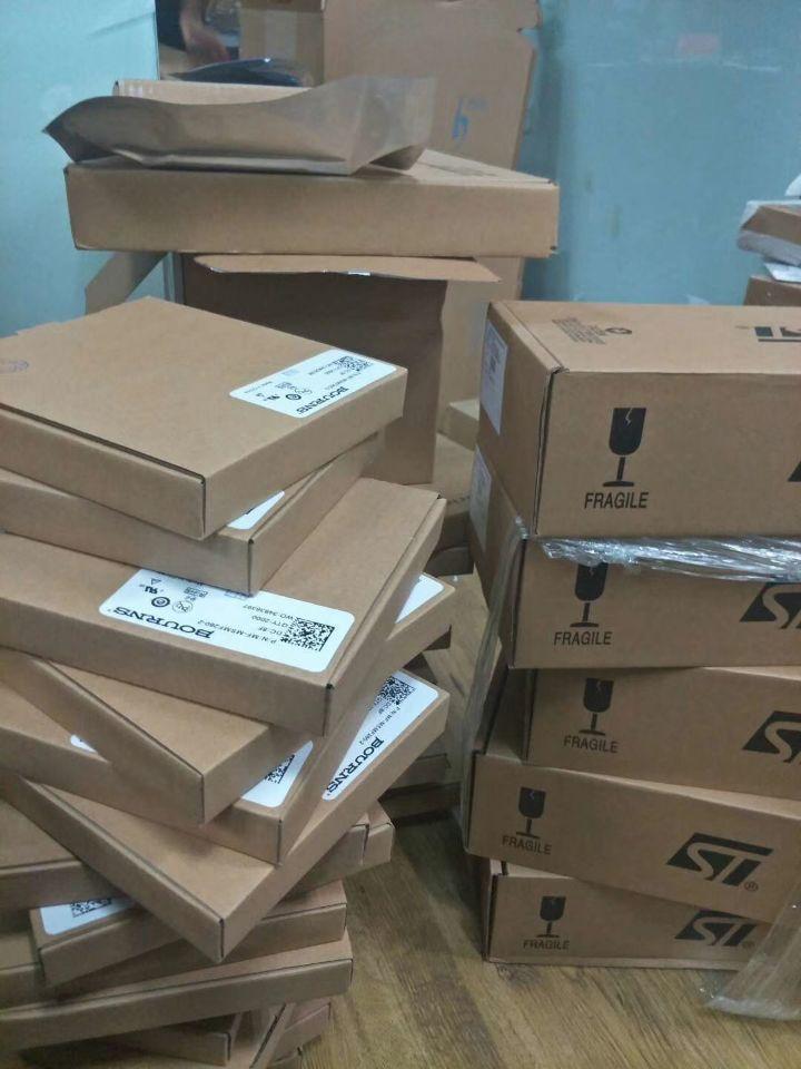 BCX56-16,115三极管原装特价热卖