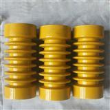 支柱绝缘子 ZI-10Q/75*130高压电气成套柜体配件