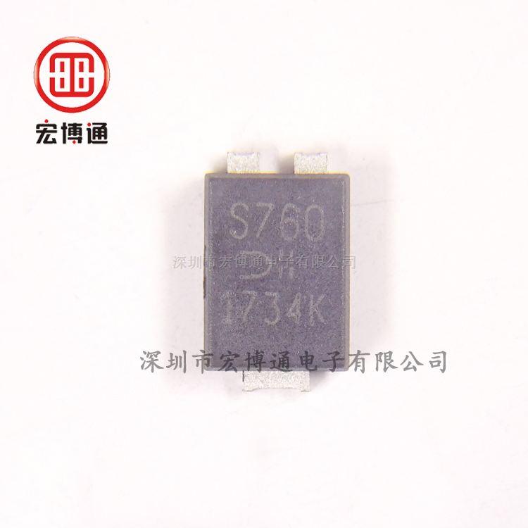 PDS760-13