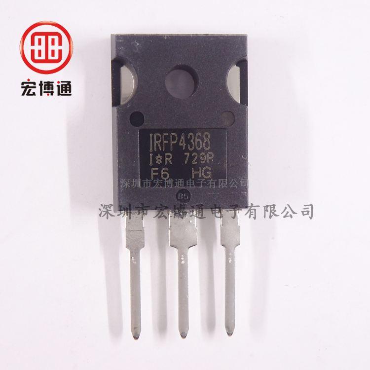 IRFP4368PBF