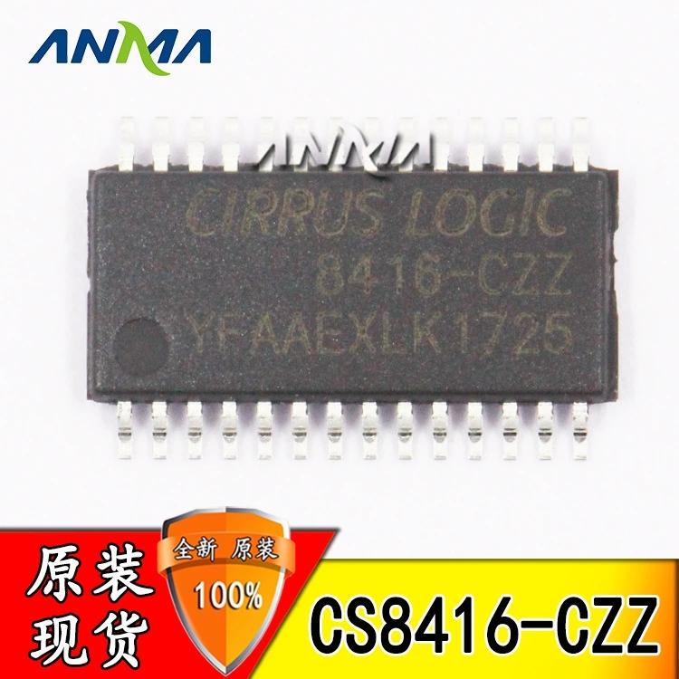 CS8416-CZZ