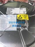 WM8805GEDS/RV    音频发送器
