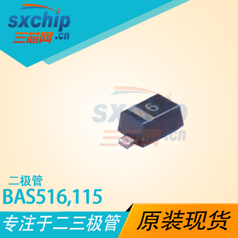 BAS516,115