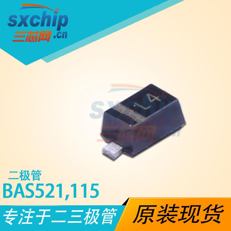 BAS521,115