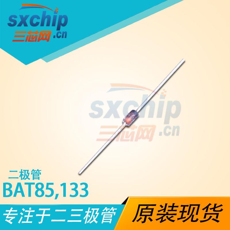 BAT85,133