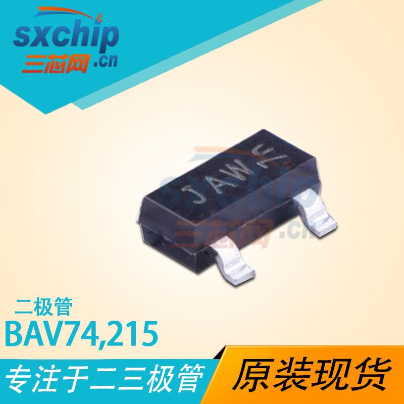 BAV74,215