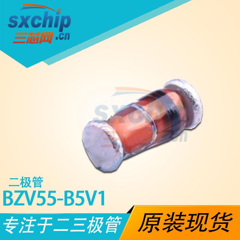 BZV55-B5V1