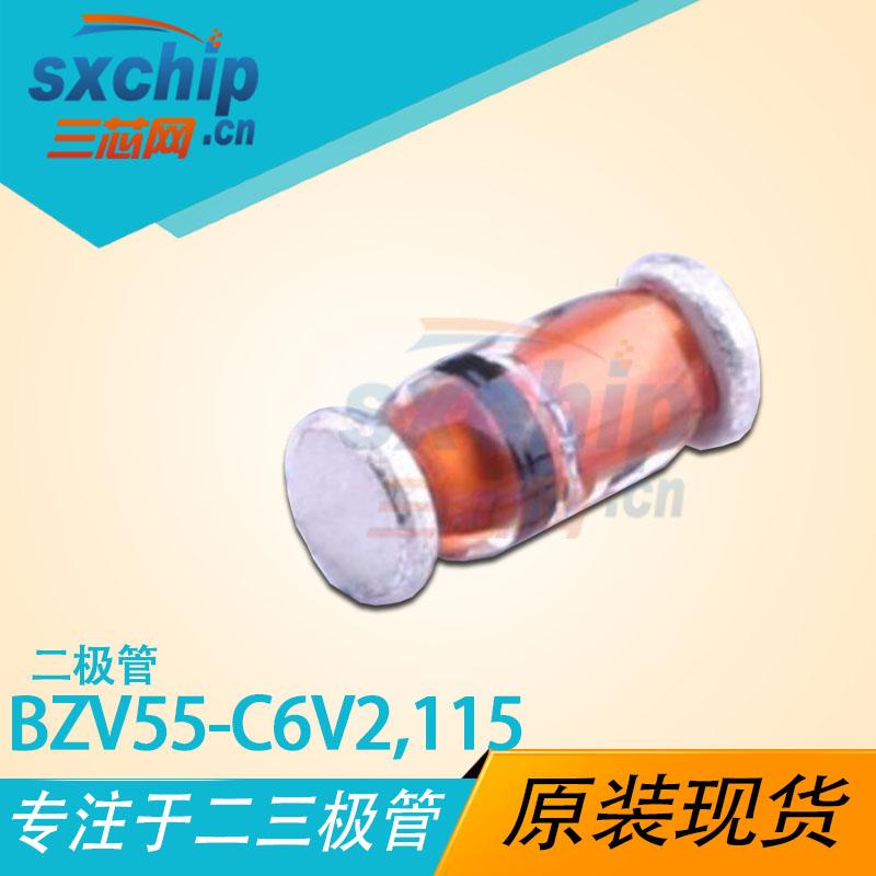 BZV55-C6V2,115