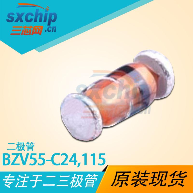 BZV55-C24,115