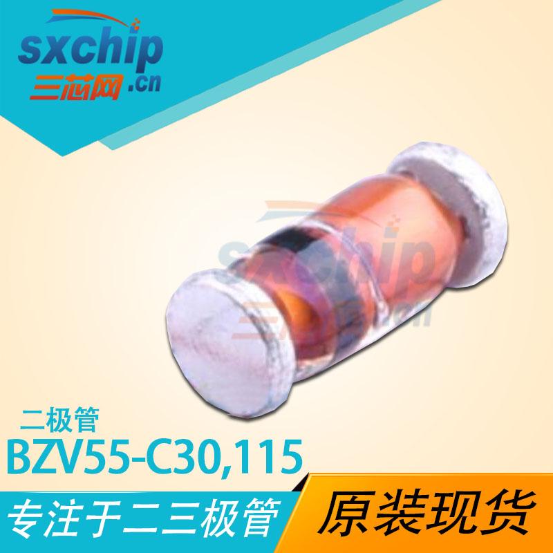 BZV55-C30,115