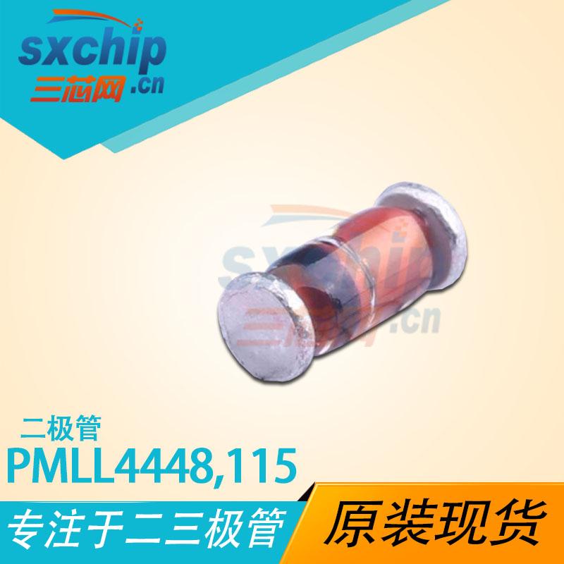 PMLL4448,115