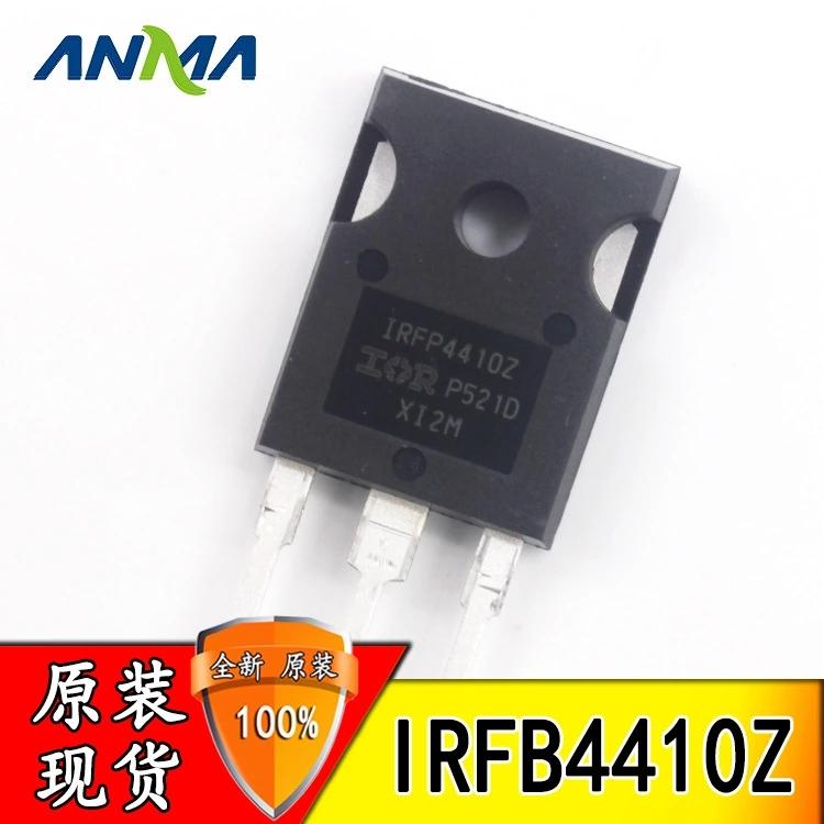 IRFB4410Z