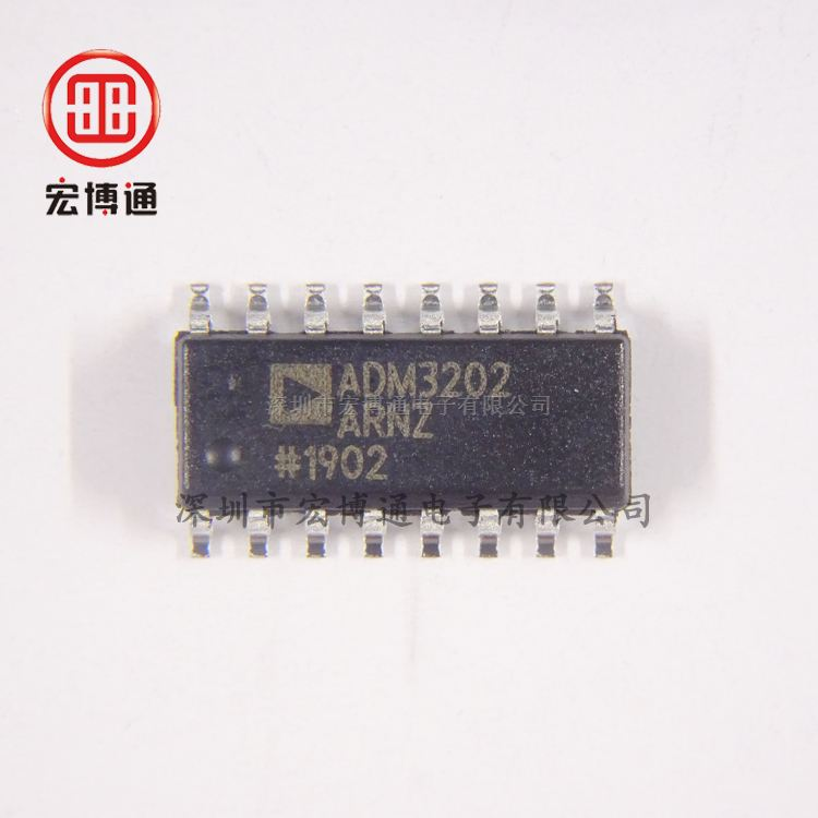 ADM3202ARNZ-REEL7