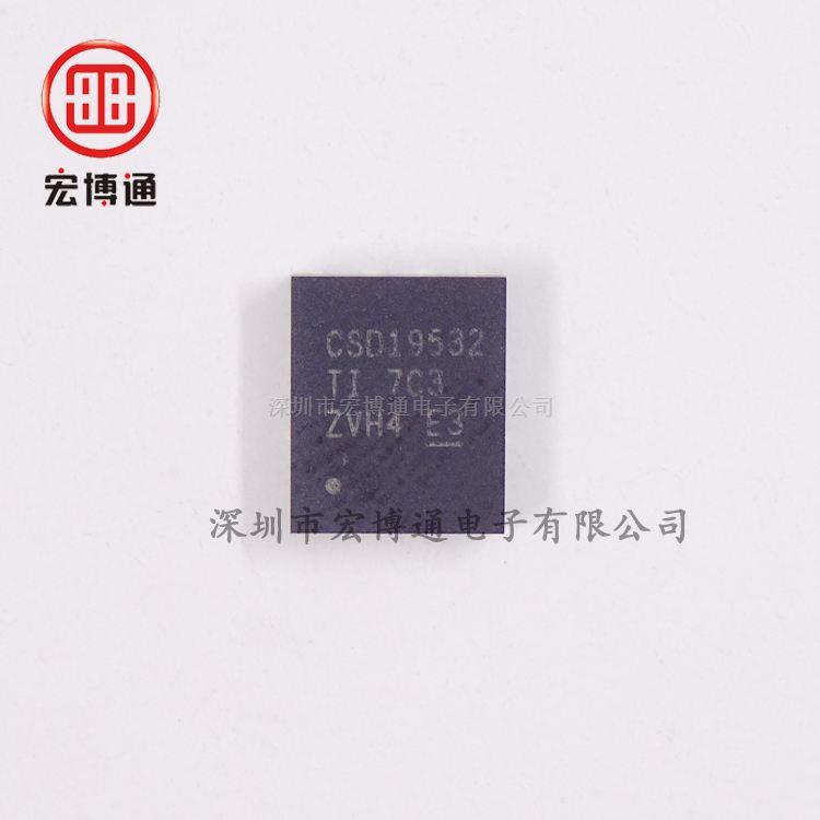CSD19532Q5B