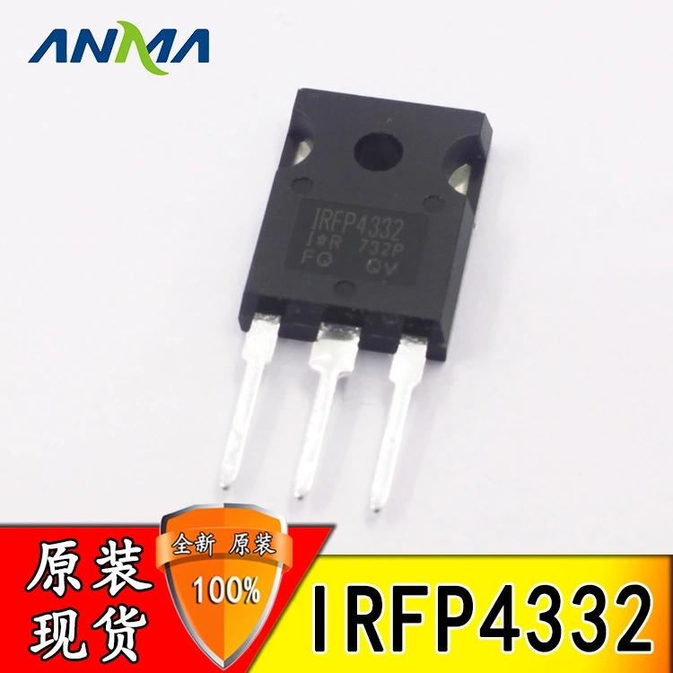 IRFP4332PBF