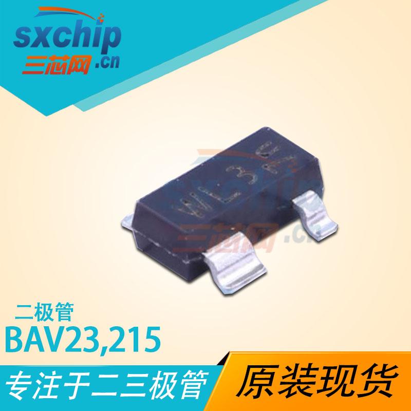 BAV23,215