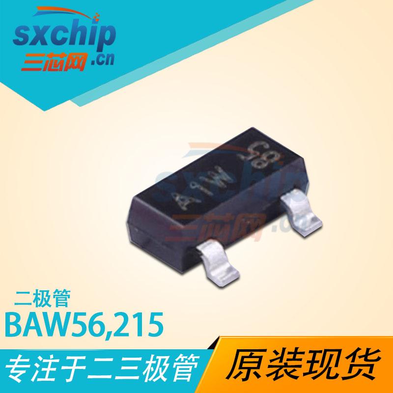 BAW56,215