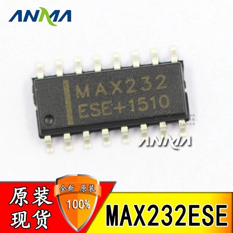 MAX232ESE