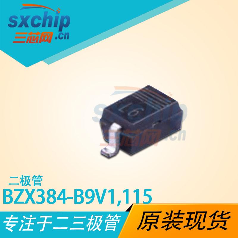 BZX384-B9V1,115