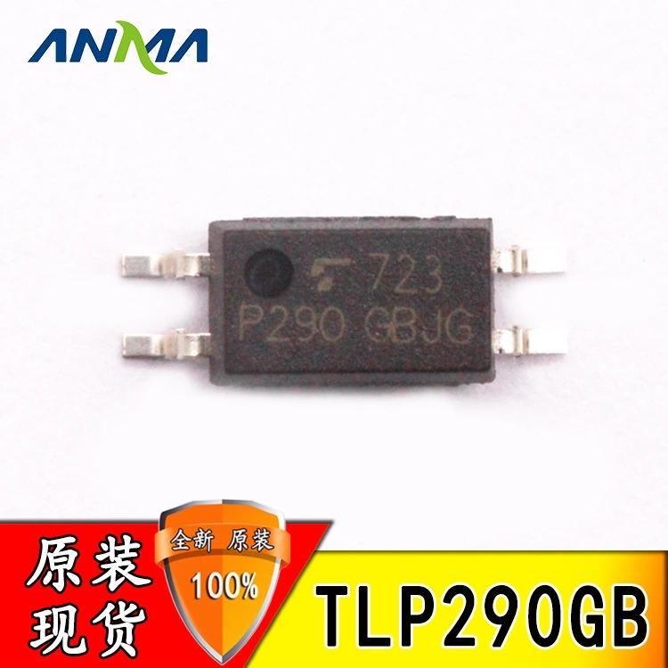 TLP290GB