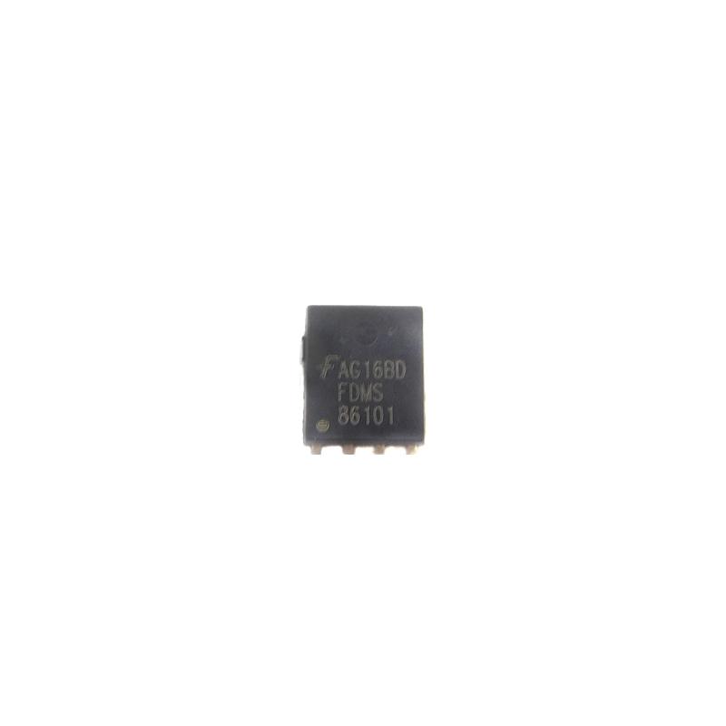 FDMS86101