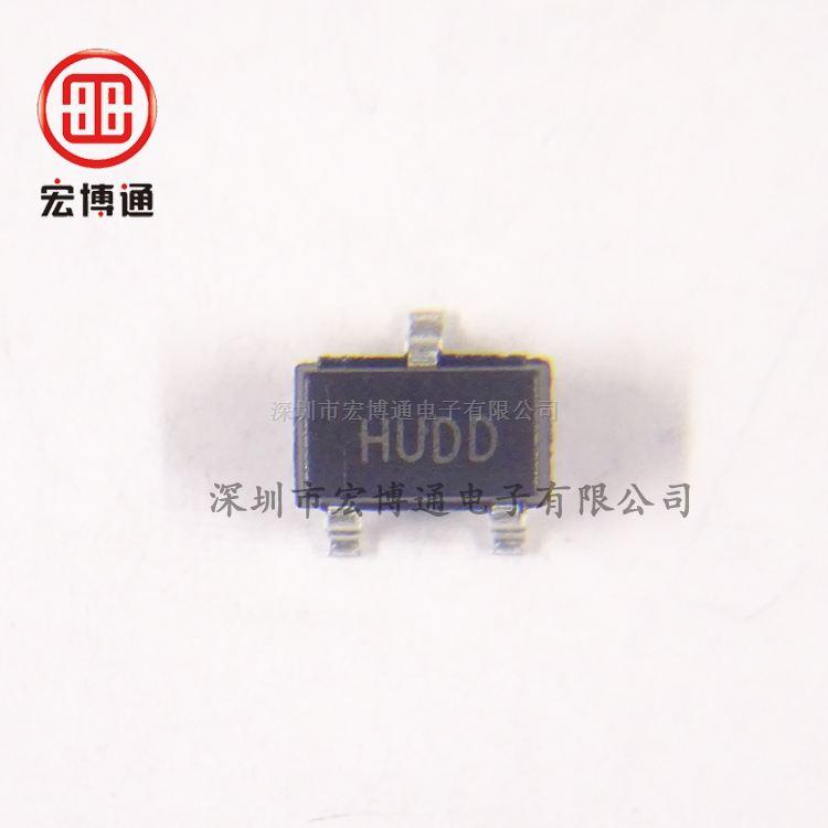 MCP1703T-3302E/CB