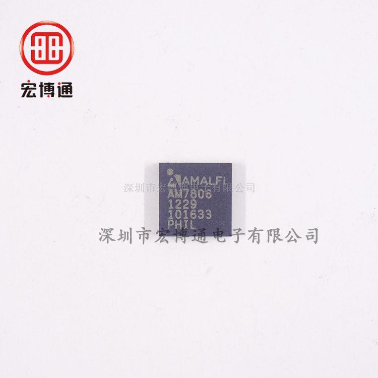 AM7806-CLT