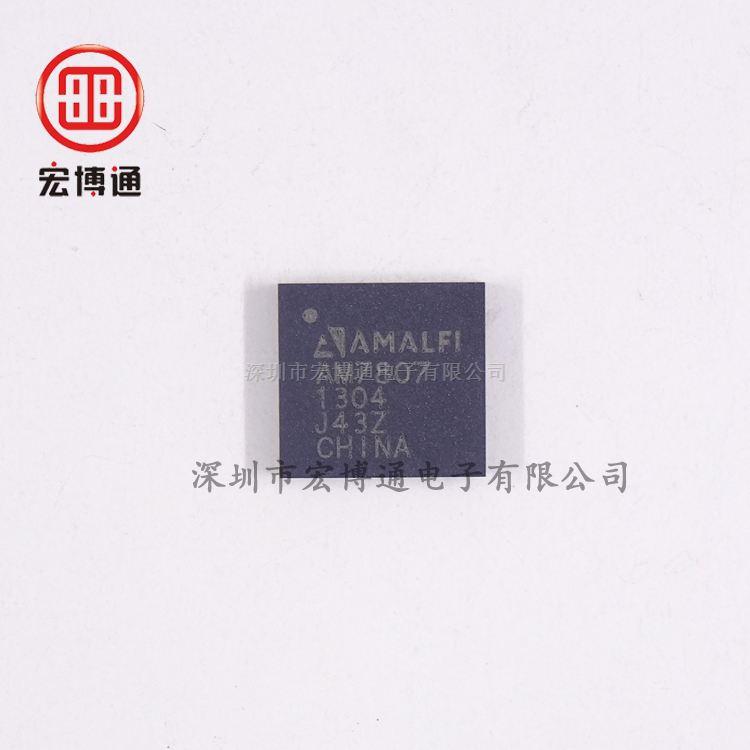 AM7807-CLT
