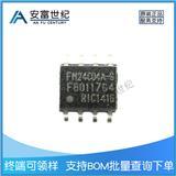 FM24C04A-G F-RAM 存储IC