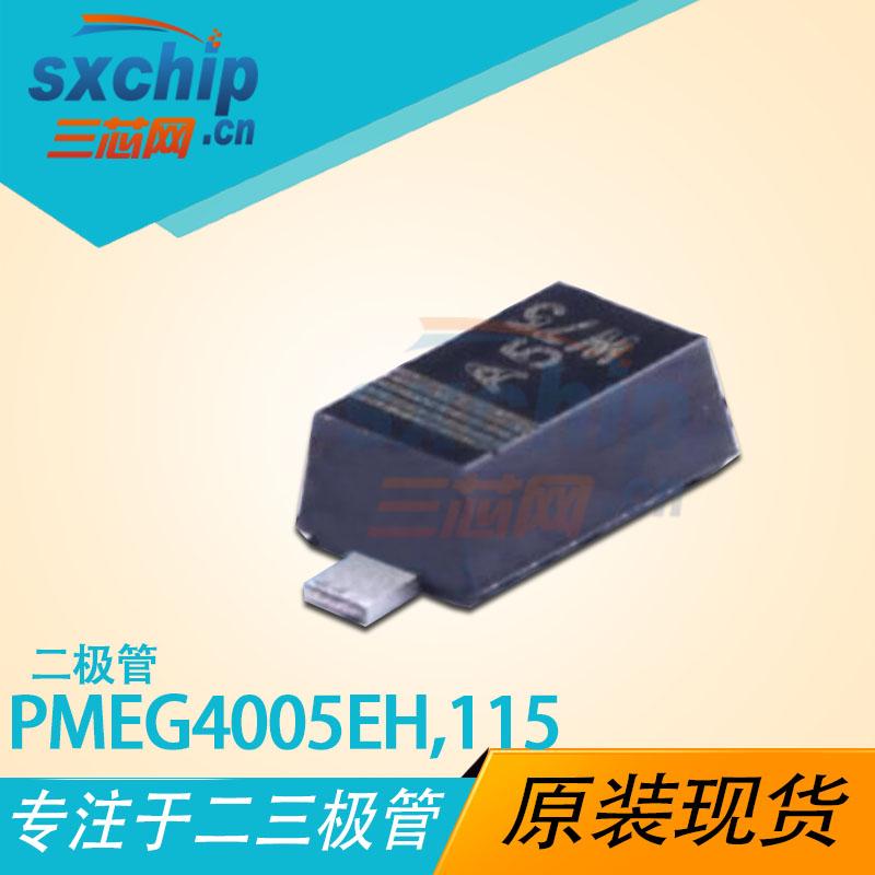 PMEG4005EH,115