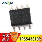 TPS54331DR