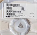 MURATA贴片电容 GRM0225C1E1R0CA03D 01005 1PF 25V C0G