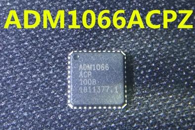 ADM1066ACPZ