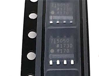 ADM7150ARDZ-5.0