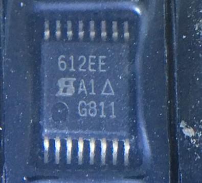 DG612EEQ-T1-GE4
