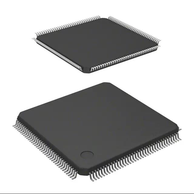 ST集成电路(IC)STM32F407ZET6 嵌入式 - 微控制器LQFP-144表面贴装