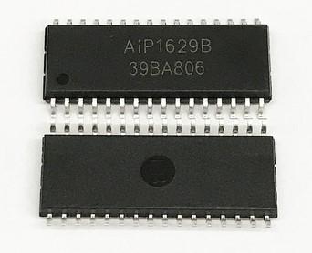 AIP1629B