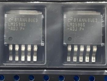 LM2596SX-ADJ