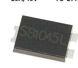 SB1045L