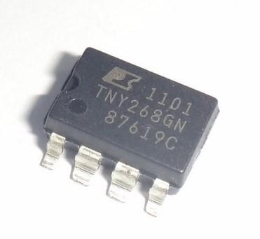 TNY268GN-TL
