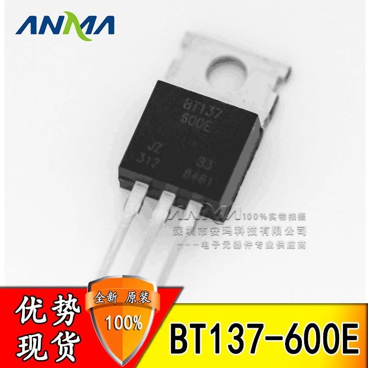 BT137-600E