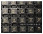 B50610C1KMLG博通芯片