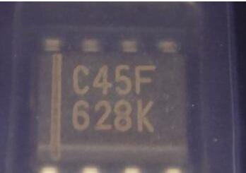 AK93C45F