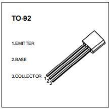 S8050贴片三极管