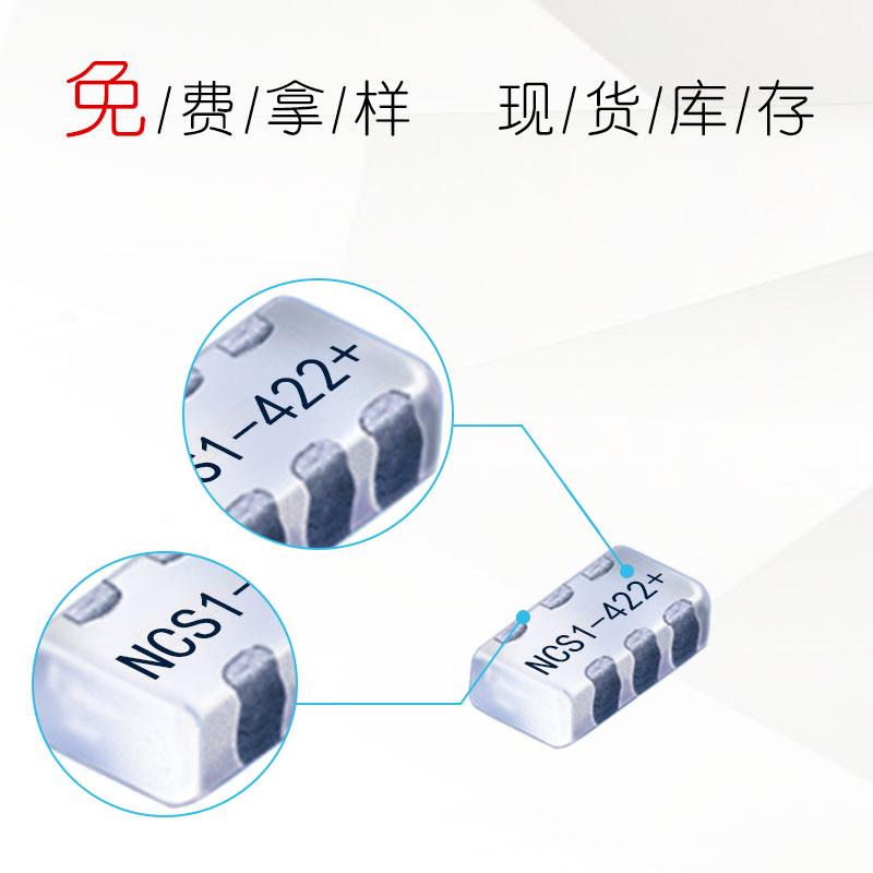 NCS1-422+