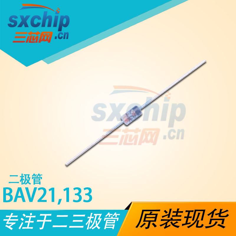 BAV21,133