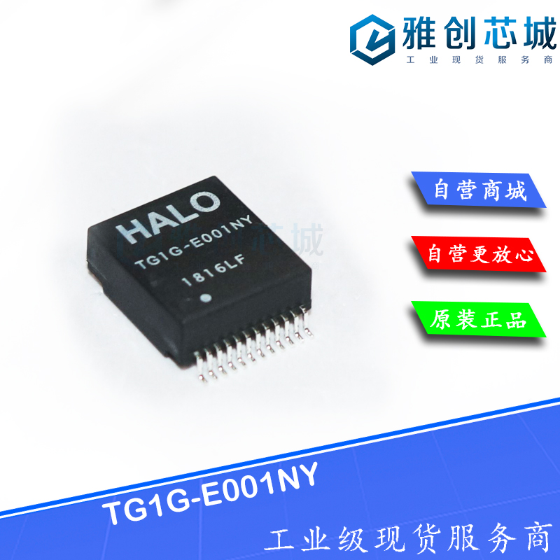 TG1G-E001NY
